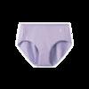 DAPU大朴 AF5N02204-483242 女士内裤
