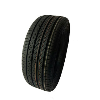 Continental 马牌 UC6 汽车轮胎
