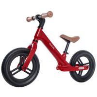 Ekobebe 怡戈 儿童滑步车平衡车无脚踏单车
