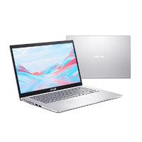 ASUS 华硕 VivoBook14  14英寸笔记本电脑(i5-1135G7、8GB、512GB、MX330)