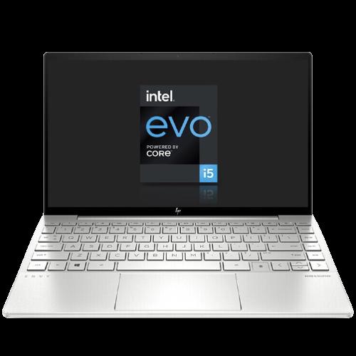 HP 惠普 ENVY 13 13.3英寸笔记本电脑(i5-1135G7、16GB、512GB SSD)