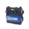 Subcrew 男士斜挎包 SC18-SC037