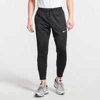 NIKE 耐克 BV2767-010 男子运动长裤