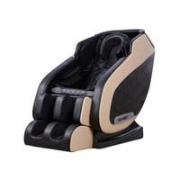 OUZHI欧芝 R9 多功能按摩椅