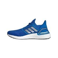 adidas 阿迪达斯 ULTRABOOST 20 FX7978 男士跑步运动鞋