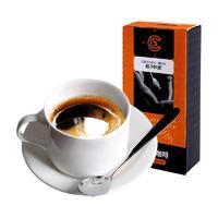 橙子快跑 速溶黑咖啡 2g*20包