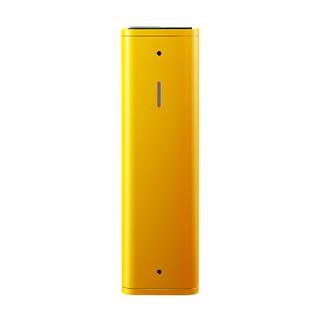 Sogou 搜狗 C1 录音笔 16GB 黄色