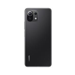 MI 小米 11 青春版 套装版 5G手机
