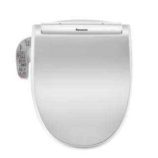 Panasonic 松下 DL5208-CWS 洁乐智能马桶盖 恒温即热款