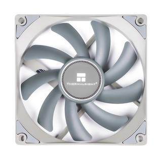Thermalright 利民 AXP90-X47 风冷散热器