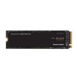 16日0点 : Western Digital 西部数据 西部数据 SN850 SSD固态硬盘 500GB