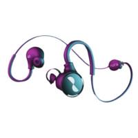 NURA nuraloop 形象款 入耳式挂耳式蓝牙降噪耳机 典雅黑