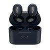 QCY 乐在其中 HT01 入耳式真无线动圈蓝牙降噪耳机