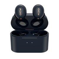 QCY 乐在其中 HT01 入耳式真无线动圈蓝牙降噪耳机 海军蓝