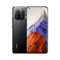MI 小米 11 Pro 套装版 5G手机 8GB+256GB