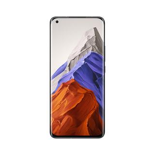 MI 小米 11 Pro 套装版 5G手机