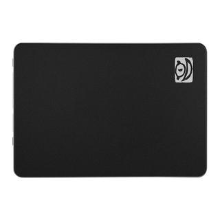 Netac 朗科 S520S SATA 固态硬盘(SATA3.0)