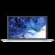 HP 惠普 战66四代 锐龙版 15.6英寸 笔记本电脑(R5-5600U、16GB、512GB) 4299元包邮(需预约,6月1日抢购)