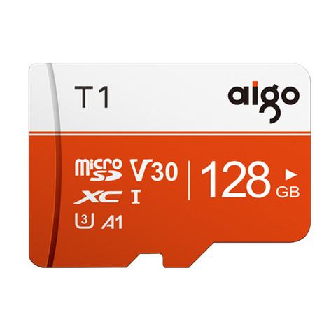 aigo 爱国者 T1 128GB
