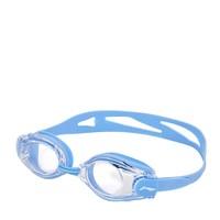 LI-NING 李宁 LSJN559 防水防雾近视泳镜 150-800°