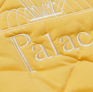 PALACE 男士短款棉服
