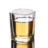 Tianxi 天喜 玻璃酒杯 70ml 6只装