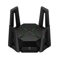 MI 小米 AX9000 三频9000M WiFi 6 路由器