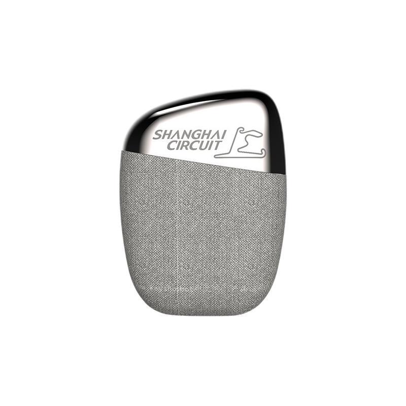 象鼻子  F1-MCT017 无线蓝牙耳机