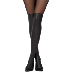 Calzedonia CALZEDONIA MODC1710 女士连裤袜