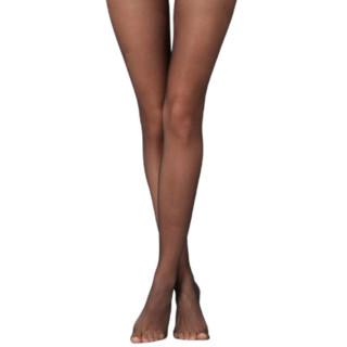 Calzedonia 女士铆钉连裤袜 MODC1729