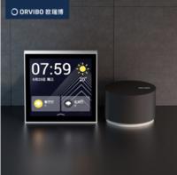 ORVIBO 欧瑞博  MixPad C 超级智能开关