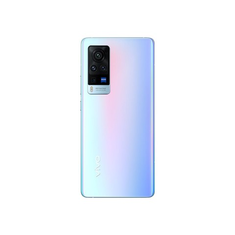 vivo X60 Pro 5G智能手机 12GB+256GB 手环+耳机