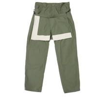 MOUNTAIN RESEARCH 3211 男子运动裤