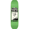 ANTI HERO  Cardiel Lance 滑板