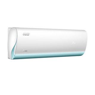 KFR-35GW/N8VHA1 壁掛式空調 大1.5匹