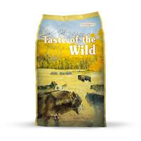 Taste of the Wild 荒野盛宴 无谷物牛肉大型犬成犬狗粮