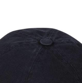 BÉTON CIRÉ 男士水手帽