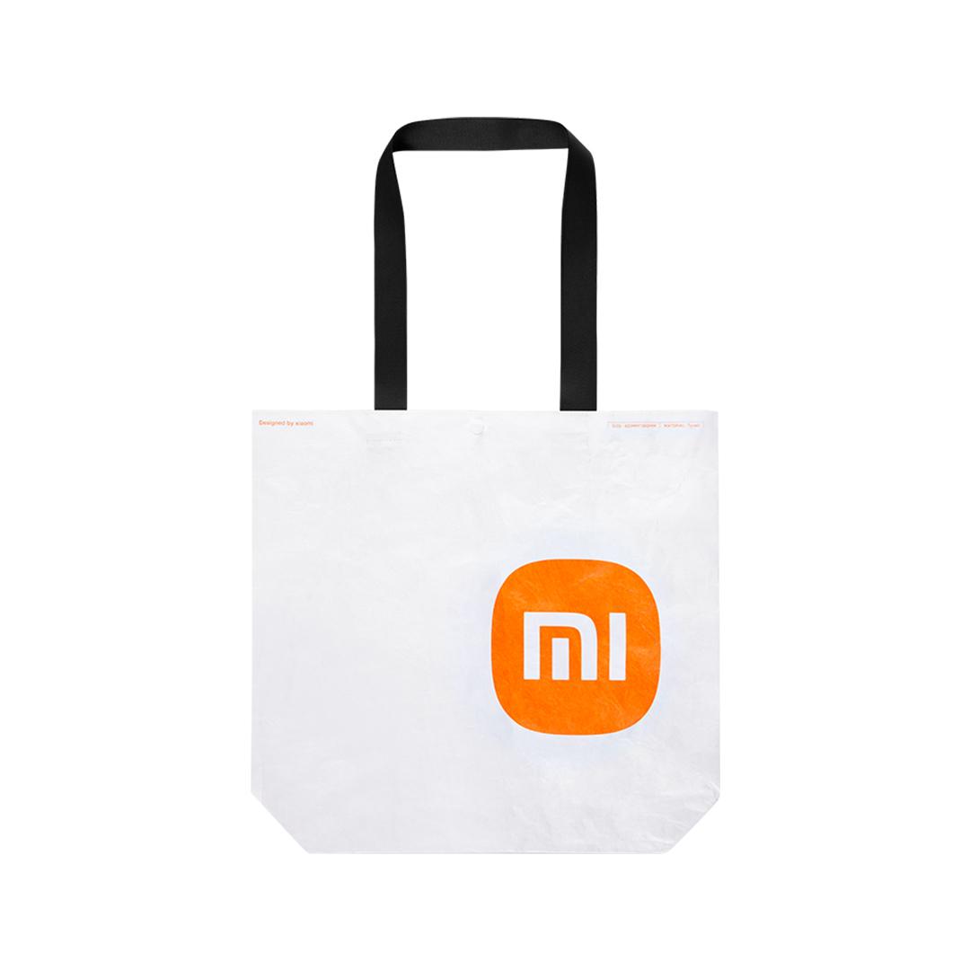 MI 小米 环保袋