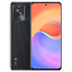 ZTE 中兴 S30 Pro 5G智能手机 8GB+256GB