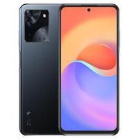 ZTE 中兴 S30 5G智能手机 8GB+128GB