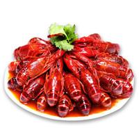 好价汇总:京东自营好价汇总(五花肉18.8/斤/家福什锦包15/包/猪肉丸9/斤/培根13.6/斤/猪蹄18.1/斤/猪肚子24.45/斤)