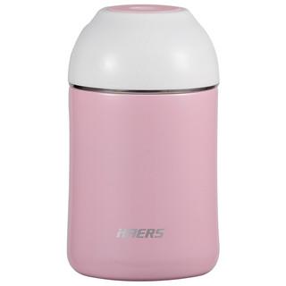 HAERS 哈尔斯 LTH-750-20 焖烧壶保温饭盒 750ml