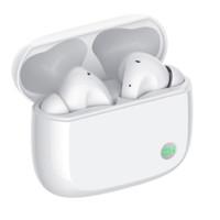 ZMI 紫米 PurPods Pro 真无线蓝牙耳机 白色