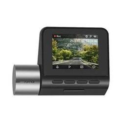 70迈 A500S 行车记录仪 单镜头