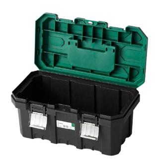 SATA 世达 05311 家用工具箱 15寸