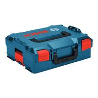 BOSCH 博世 L-Boxx 136 大容量工具箱