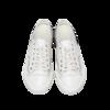 BOTH TYRES系列 男士休闲皮鞋 TL20101-MG1-09010