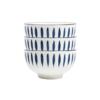 AcBel 康舒 陶瓷碗 6英寸