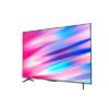 Hisense 海信 J65G系列 液晶电视