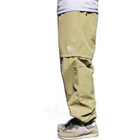 WOODS 男子运动长裤